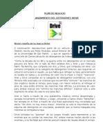 2_Plan de Negocio_Drive_2014 09 15 (2)