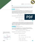 trigonometricas