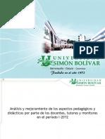 Colombia Aprende Articles-337176 Recurso 1