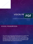 final vision project
