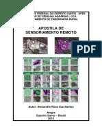 Apostila_Teorica_Sensoriamento_Remto.pdf