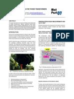 Matpost07 0049 Paper