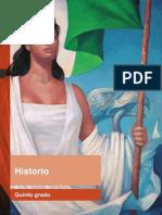 Historia.Quinto.grado.2015-2016.OK.PDF