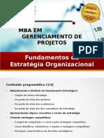 51850-Fundamentos_Estratégia_v1.pptx