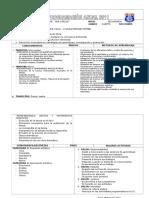 103368117-Programacion-Anual-de-Arte-Prof-Francisca-4to2011.doc