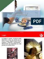 2. Diapositiva del laboratorio 5 de Física 2 (1).ppt