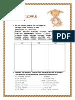 past-simple2-mio.pdf