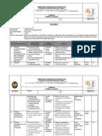 sil akl.pdf