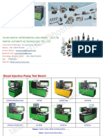 Nantai Catalog-2016 simple.pdf
