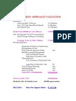 6-1-RAWLAND by.pdf