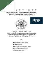 PROPOSAL KEGIATAN.docx