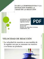 Efecto_de_la_temperatura_y_la_concentración (1).pptx