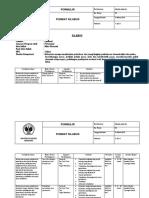 sil microeconomic.pdf