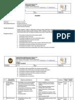 sil audit 1.pdf