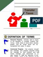 Bir-Taxation -Definition of Terms