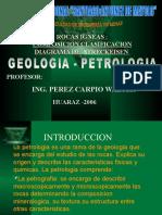 Rocas Igneas b1