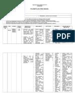 Planificacion Anual 2015_ciencias4