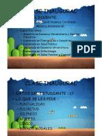 Clase 1 Semiología 2016 PDF