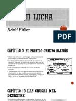 Presentación Hitler PDF No Terminada
