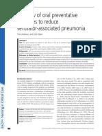 ContentServer2.pdf