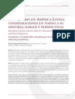 Dialnet-AnarquismoEnAmericaLatinaConsideracionesEnTornoASu-4147831