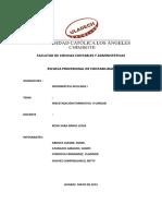 INVESTIGACIÓN-FORMATIVA-II.pdf