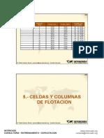 2365_5-CeldasyColumnasdeFlotacion