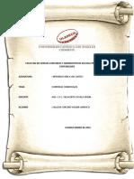 waldir_salazar_Investigacion_Formativa_I_Unidad.pdf