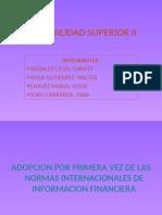 DIAPOS_NIIF_1