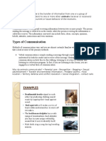 definition animal communication.docx