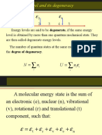 7. Polyatomic Ideal Gas 3
