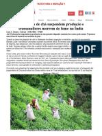 2016 - Texto para a Redação 4 - Índia e a colheita do chá.pdf