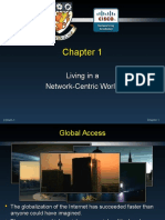 Expl NetFund Chapter 01 Intro Edited
