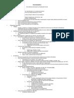 Procedimiento9 Verificaci+¦n y fiscalizaci+¦n