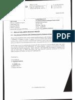 Press Release by Majesco, USA, Subsidiary Company of Majesco Limited [Company Update]