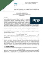 3217.pdf