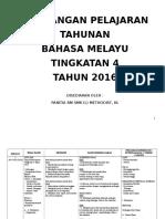 RPT BM T4 2016