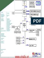 Vinafix.vn_k50ij-mb_r20_0309.pdf