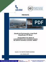 proyectoRSH.pdf
