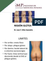 Region Glutea (1)