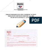 Procedimiento de llenado de Boletin Optico Mensuial de Subvenciones.pdf