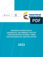 Protocolo-TEA-final.pdf