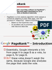 page rankpppt 2