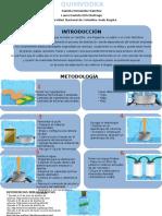 poster tecnicas basicas quimica
