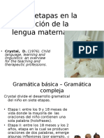 Crystal.ppt