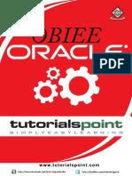 obiee_tutorial.pdf