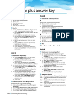 IC4 GP Level2 AnswerKey