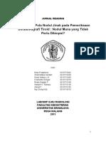 187865425-jurnal-radiologi