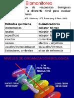 8-bIOINDICADS