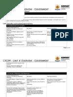 cie3m-unit4planner-government